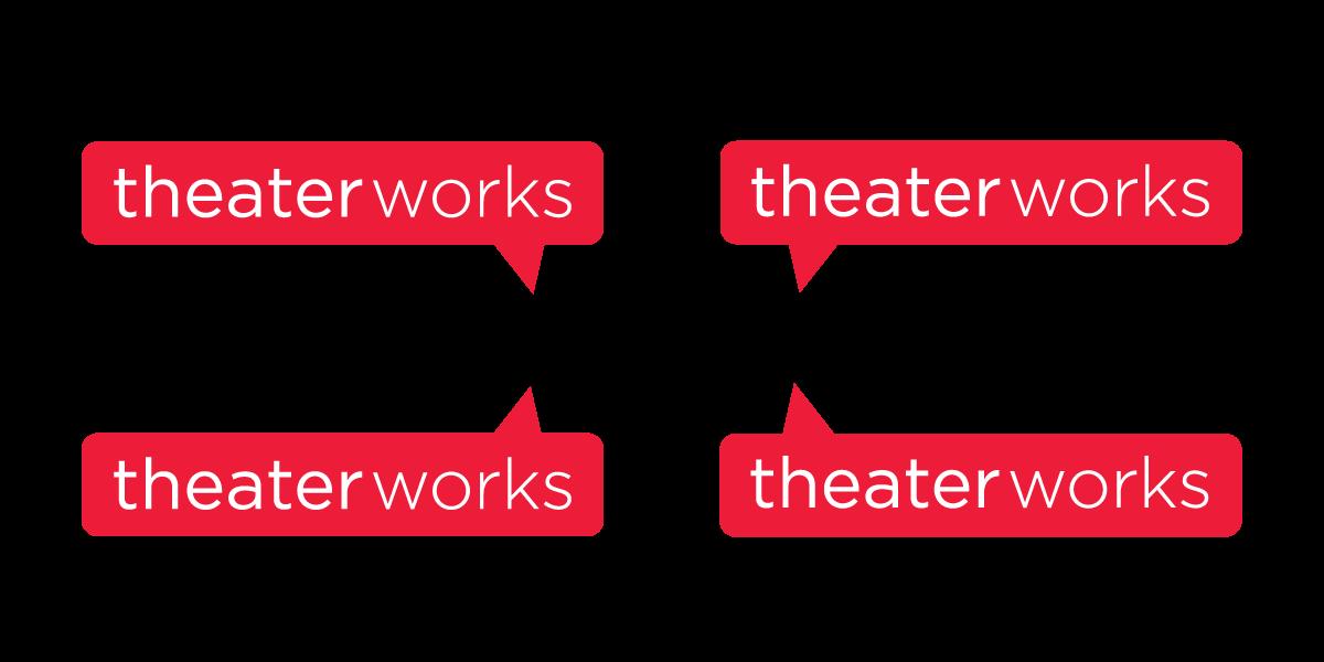 tw-logo