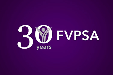 FVPSA 30th Anniversary Video
