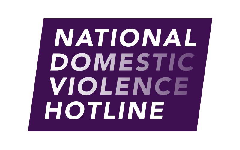 hotline-proposed-logo