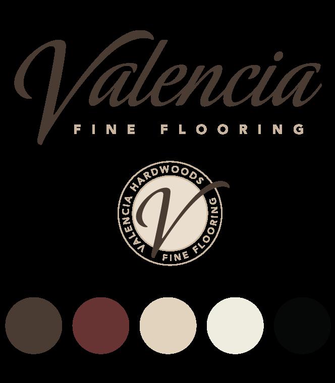 valencia-branding-1
